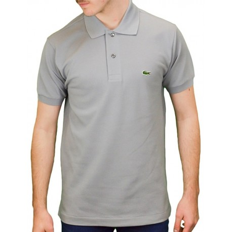 8be3d6267c589 Camisa Polo Lacoste L121221KC8 - Masculina - Compras Online