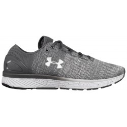 Tênis Under Armour UA Charged Bandit 3 1295725 002 - Masculino
