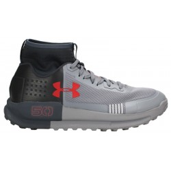 Tênis Under Armour Horizon 50 3000300 100 - Masculino