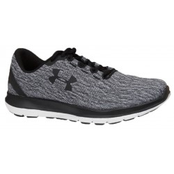 Tênis Under Armour Remix 3020194 001 - Feminino