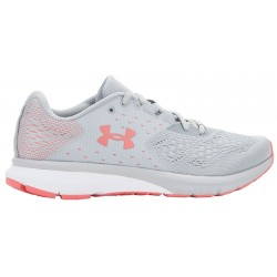 Tênis Under Armour Charged Rebel 1298670 102 - Feminino