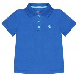 Camisa Polo Fisher-Price 159-C08-1610 - Infantil Masculino (Varias cores cadfb841d5