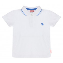 Camisa Polo Fisher-Price 159-C08-1610 - Infantil Masculino... U  10.75. Camisa  Polo Lacoste PJ2899 21 2B3 Masculino Infantil 182dabc407