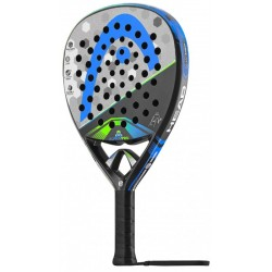 Raquete de Padel Head Graphene Touch Alpha Pro 228137