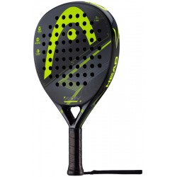 Raquete de Padel Head Flash 228268