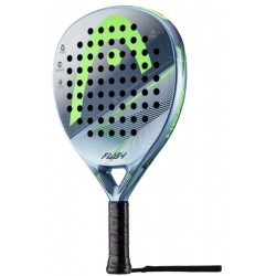 Raquete de Padel Head Flash Pro 228258