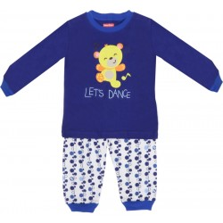 Conjunto Fisher-Price 108-A05-1024 - Infantil Masculino (Varias cores)