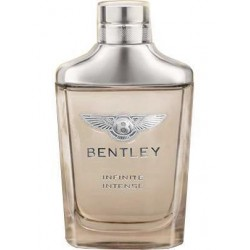 Perfume Bentley Infinite Intense 100ml
