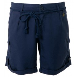 Short Brunotti Nissi Women 1812072011 Feminino