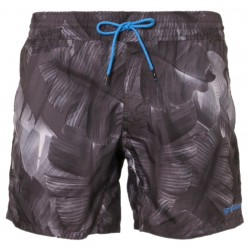 Short Brunotti Crunot AO Men 1811046069 Masculino