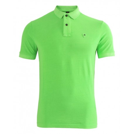 2d378a1140b50 Camisa Polo Replay M3537.22450M.311 Masculina - Compras Online