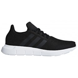 Tênis Adidas Swift Run B37726 - Masculino