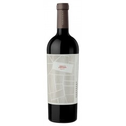 Vino Casarena Single Vineyard Owen Cabernet Sauvignon 2013 - 750mL