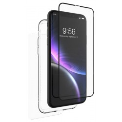 Película Zagg InvisibleShield iPhone Xr Glass+ 360 200101982