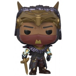 Muñeco Osiris - Destiny - Funko POP! 339