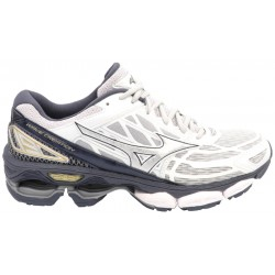 Tênis Mizuno Wave Creation 19 Nova J1GD182803 - Femenino