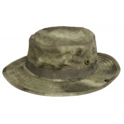 Chapeu Hat Sun Hot Wearher AH4259 - Desert