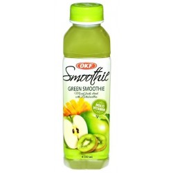 Suco OKF Green Smoothie - 350mL