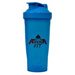 Copo Arena Fit - 750mL - Azul