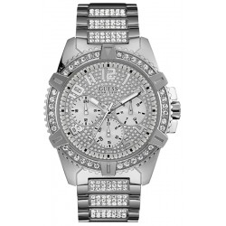 Relógio Guess W0799G1 Frontier