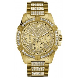 Relógio Guess W0799G2 Frontier