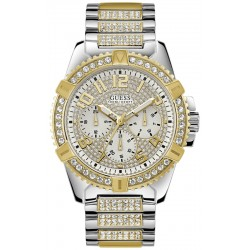 Relógio Guess W0799G4 Frontier