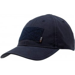 Kepi 5.11 Tactical Flag Bearer 89406-724 Dark Navy