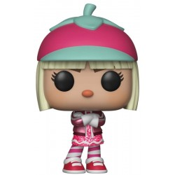 Boneco Taffyta– Disnep Ralph Breaks The Internet- Funko POP! 12