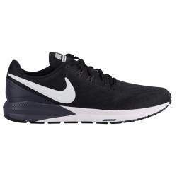 Tenis Nike Air Zoom Structure 22 - AA1636 002 Masculino