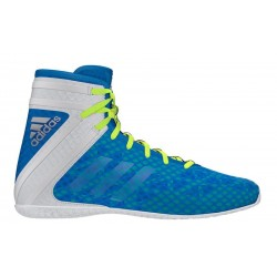 Tenis Boxing Adidas Seedex 16.1 AQ3407