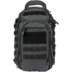 Mochila 5.11 Tactical All Hazards Nitro 56167-026 Double Tap 12L