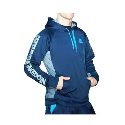 Sudadera Adidas Defend The Takedown ADIMMAH02_PR Masculino