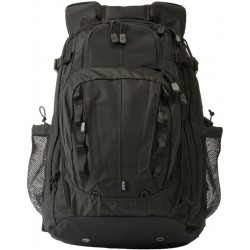 Mochila 5.11 Tactical Covert 18 56961-019 Negro 25L