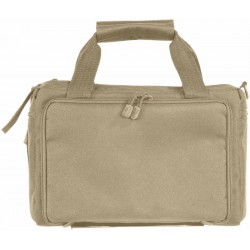 Bolsa 5.11 Tactical Range Qualifier 56947-328 Sandstone 18L