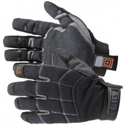 Guante 5.11 Tactical Station Grip 59351-019 Negro