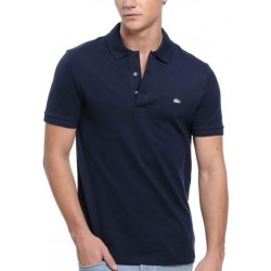 Camisa Polo Lacoste PH401421 166 - Masculina dff974307f