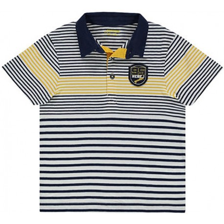 Camisa polo Orchestra - OB0202 - Masculina - Compras Online 507175f0b1