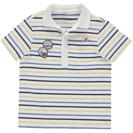 Camisa Polo Orchestra - OB020C- Masculina - Compras Online 04ac020c2c