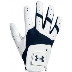 Guante de Golf Under Armour -1325608 408 - Derecha