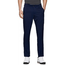 Pantalón de Golf Under Armour Showdown Tapered 1309546-408 - Masculino