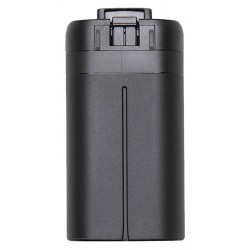 Bateria inteligente DJI Mavic Mini Part 4 - 2400mAh 7.2v