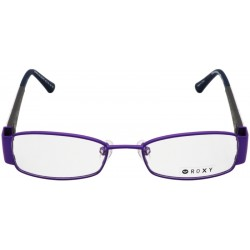 Lentes de Grado Roxy Sparkling Grape ERGE00000/PUR 46-16-130