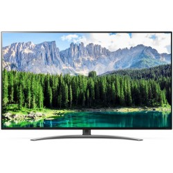 "Smart TV LED LG 65"" 65SM8600 UHD 4K Al ThinQ (110Volts)"