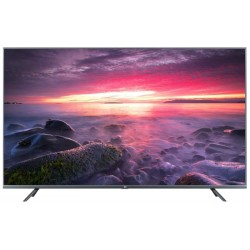 "Smart TV LED Xiaomi 55"" Mi TV 4S L55M5-5ASP 4K Ultra HD/Digital/HDMI/USB"