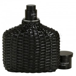 Perfume John Varvatos Artisan Black 75 ML