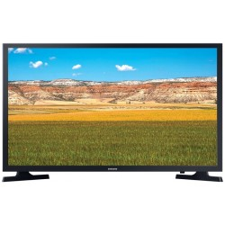 "Smart TV Samsung 32"" Tizen HD UN32T4300AG/WiFi/HDMI/USB/Digital"