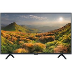 "Smart TV LED Xiaomi 32"" L32M5-AD USB/HDMI/WiFi (220V-50/60Hz)"