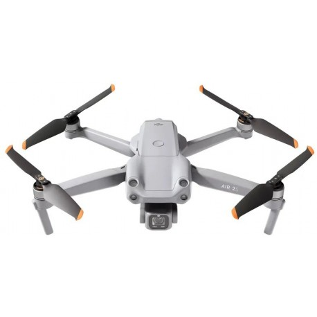 Drone DJI Air 2S Fly More Combo (NA)