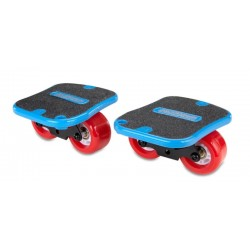 Patins VIRO Rollers Rides Drifters - 648090E4C