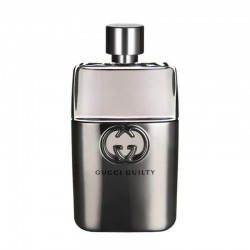 Perfume Gucci Guilty pour Homme 50ml